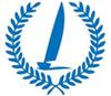 jss-logo
